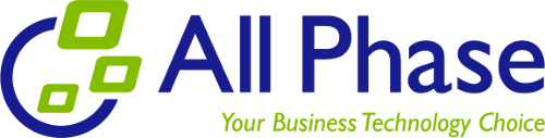 All Phase Communications, Shoreline, WA: Risk-free VoIP, Cloud Communications for businesses